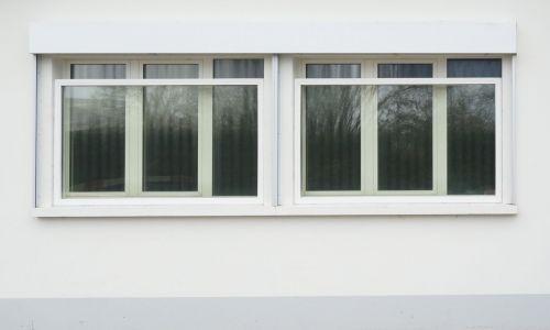 strahlenschutzfenster_2.jpg