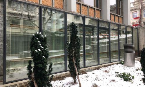 strahlenschutzfenster_3.JPG