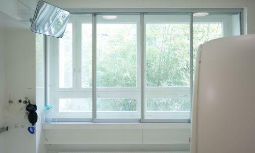 strahlenschutzfenster_1.JPG
