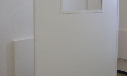 mobile_strahlenschutzwand_1.jpg