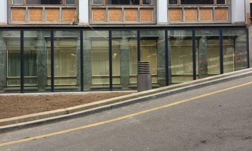 strahlenschutzfenster_4.jpg